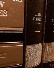 Sector Justicia y del Derecho