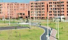 Medidas para Promover la Oferta del Suelo Urbanizable