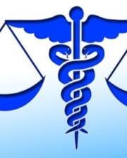 Normas de Ética Médica
