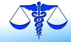 Temas de Ética Médica