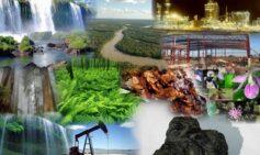Guía de Aplicación de la Valoración Económica Ambiental