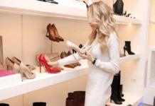 Aprende a combinar Carteras y Zapatos