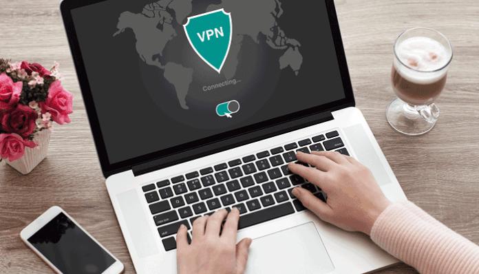 Cómo Elegir una VPN