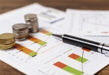 Cómo Escoger un Servicio Financiero