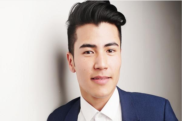 Consejos para elegir el mejor corte de cabello para hombre