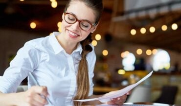 Consejos para que tu Emprendimiento Sea Exitoso
