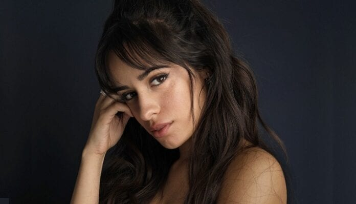 La vida de Camila Cabello