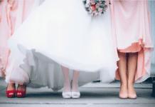 Lucir las piernas con el mejor estilo de calzado