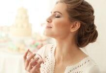 Mejores perfumes frescos de mujer para oler exquisita en este verano