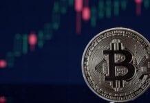 Qué es BitcoinSystem
