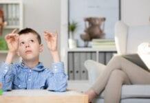 Remedios Caseros para el Autismo
