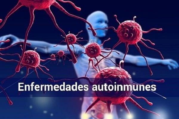 Remedios Caseros para las Enfermedades Autoinmunes
