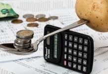 Salto recaudatorio en abril trepó los $14.01 billones