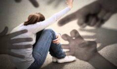 Rehabilitación de Adultos con Esquizofrenia