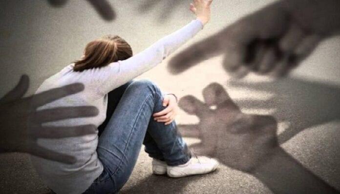 Manejo para Adultos con Esquizofrenia