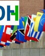 Los Informes Anuales de La Comisión Interamericana de Derechos Humanos 1991 – 2000