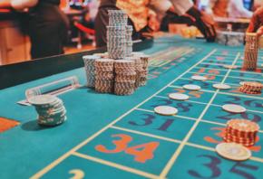 Colombia y las apuestas y casinos online