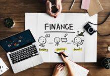 Consejos para Encontrar Empleo en Finanzas