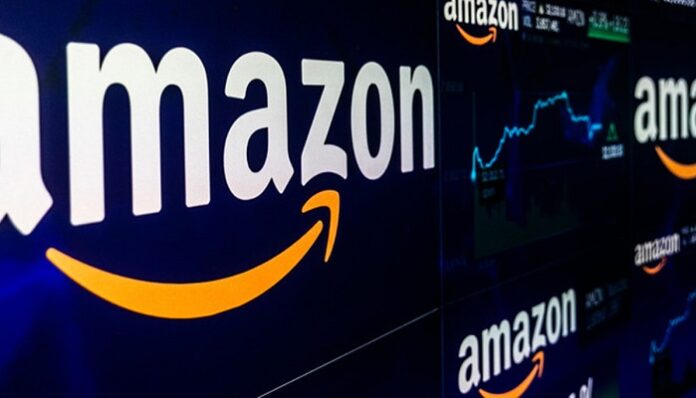 Invertir en Amazon