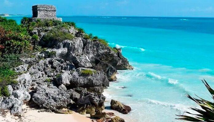 Planes para Hacer en Quintana Roo