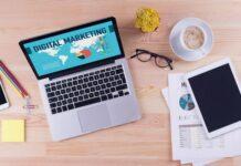 Productos Digitales para Vender por Internet