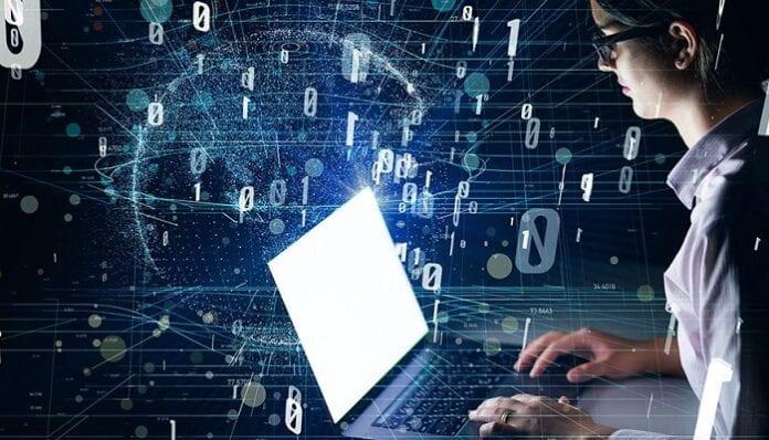 Tecnologías para mejorar la ciberseguridad