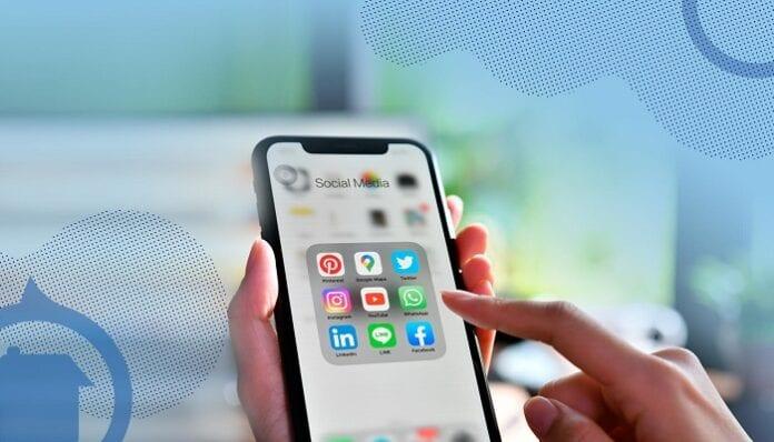 Vender por Redes Sociales