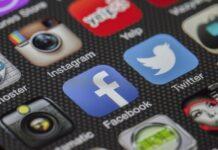 ¿Qué Debe Tener en Cuenta una Marca al Momento de Entrar a Redes Sociales