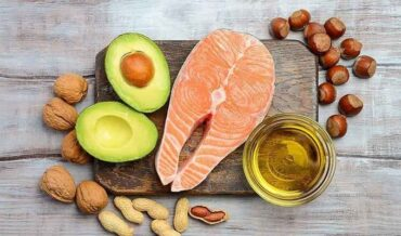Dieta Cetogénica beneficios