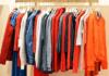 Estos son los mejores tips para transformar tu armario sin gastar mucho dinero