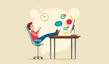 Evitar la Procrastinación