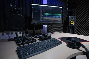 Programas para Podcast