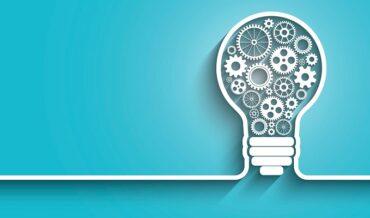 Tecnología como Clave de la Innovación Empresarial
