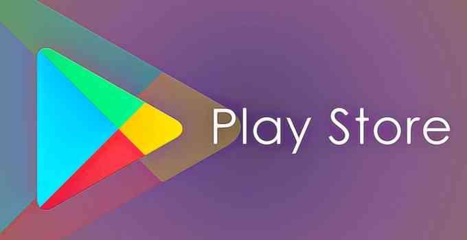 Jugar en Play Store mientras descargas los juegos