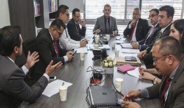 Unidad Administrativa Especial Migración Colombia
