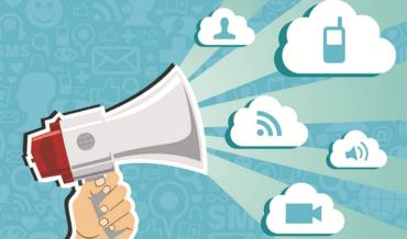 5 formas de promocionar tu negocio a bajo costo