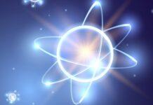 Átomo y Molécula