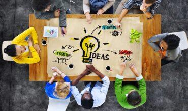 Consejos para Nunca Dejar de Innovar