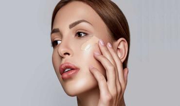 Consejos útiles para sellar el maquillaje