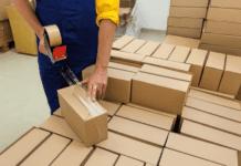 Envase-Empaque-Embalaje