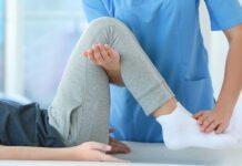 Fisioterapia qué es