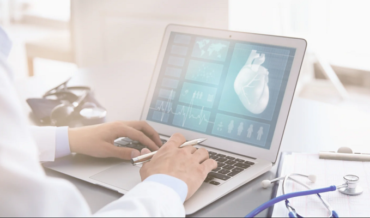 Formación en Línea para Profesionales de la Salud