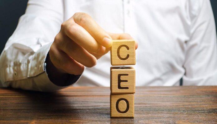 Habilidades para Ser un Buen CEO
