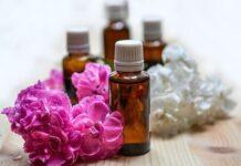 La Aromacología