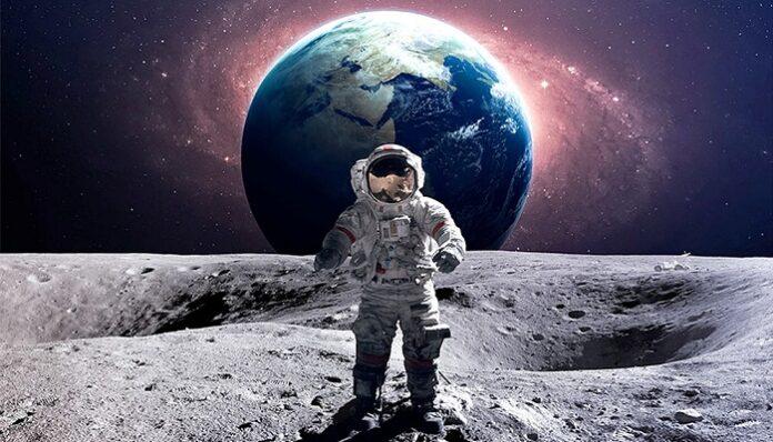 La carrera espacial space x porsche