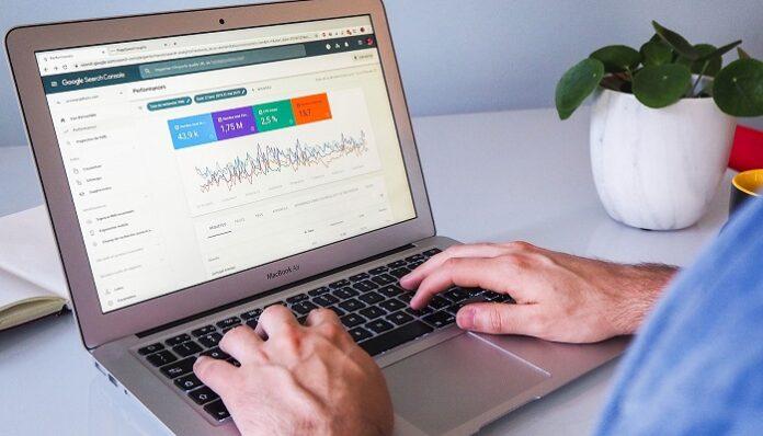 Llevar más Tráfico a tu Web