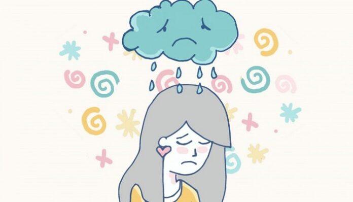 Maneras de Tratar la Depresión