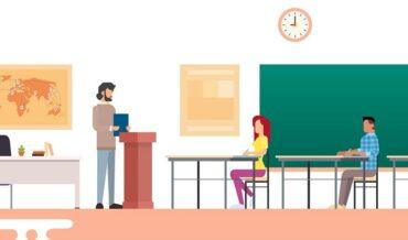 Pedagogía Conceptual