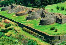 Pueblo Purépecha
