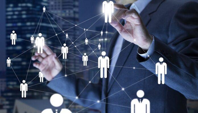 Tipos de Organización para el Área de Recursos Humanos